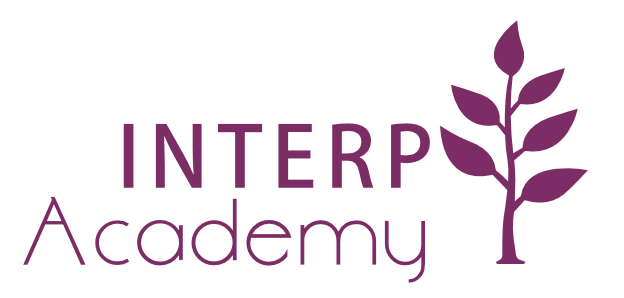 logo Interp academy